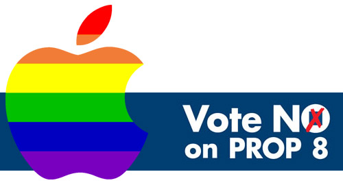 Campaña contra Apple por aprobar aplicación 'homófoba' para el iPhone