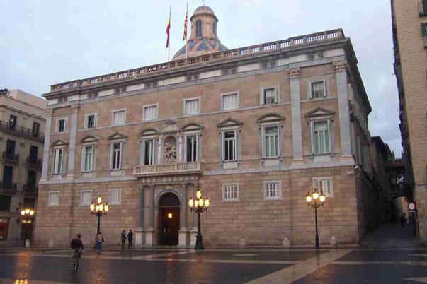 El Ayuntamiento de Barcelona potencia su intranet