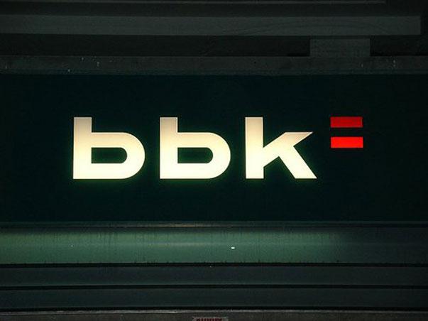 BBK moderniza su infraestructura tecnológica con IBM