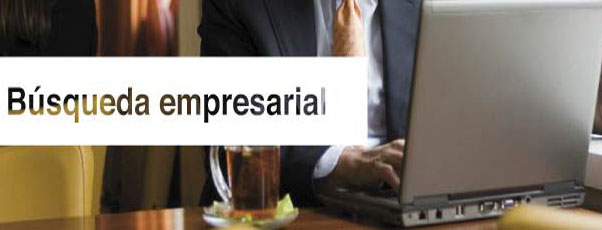 busqueda_empresarial