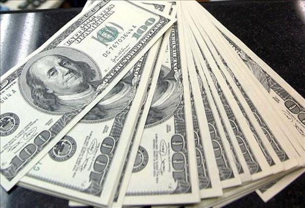 SAP tendrá que pagar 1.300 millones de dólares a Oracle