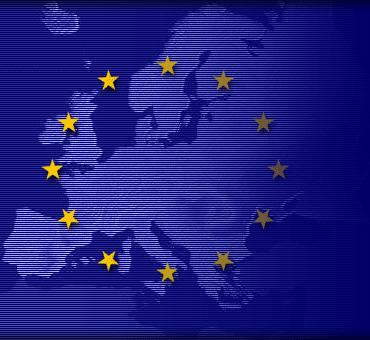 El Parlamento Europeo no confía en que ACTA solucione el problema de piratería