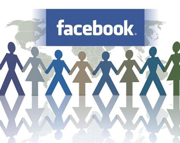 Facebook, la empresa TIC que más paga
