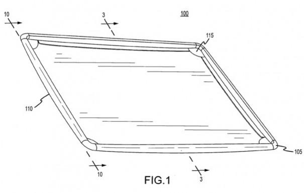 Apple prepara un iPad 2 más ligero y potente
