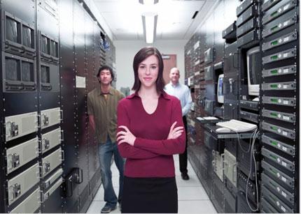 mainframe ca
