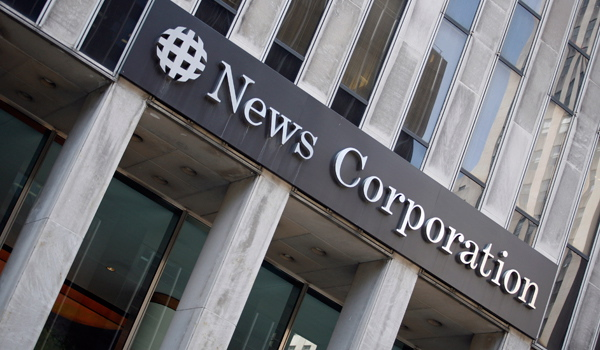 News Corp adquirirá Wireless Generation, para educación