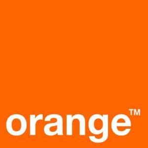 Orange ofrecerá conexiones simétricas de 100 'megas'