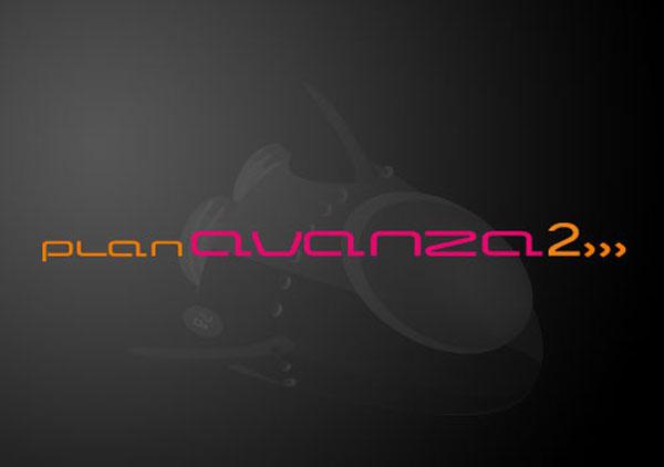 Últimas plazas para los cursos del Plan Avanza 2010 ¡Apúntate aquí!