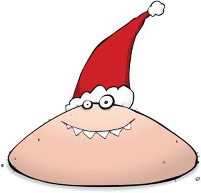 Timos navideños