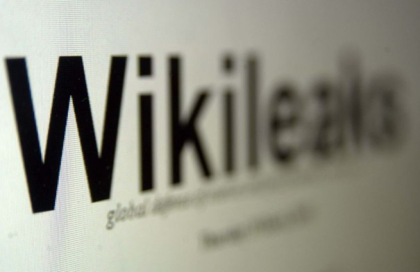 EE.UU. avisa sobre el peligro potencial de las nuevas e inminentes filtraciones de WikiLeaks