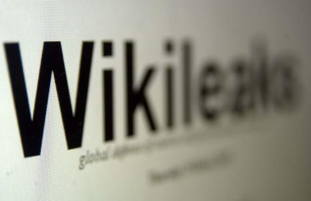 WikiLeaks bajo investigación en EE.UU.