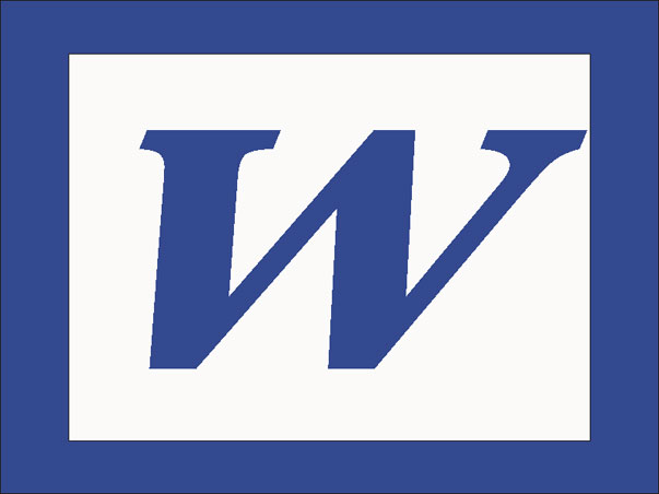 EE.UU. estudiará la supuesta violación de patentes de Microsoft Word