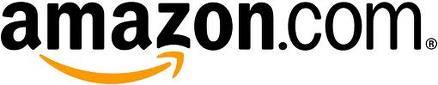 La caída de Amazon fue un problema de hardware, no un ataque DDoS