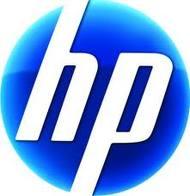 EE.UU. estudia posible caso de sobornos de HP en Europa