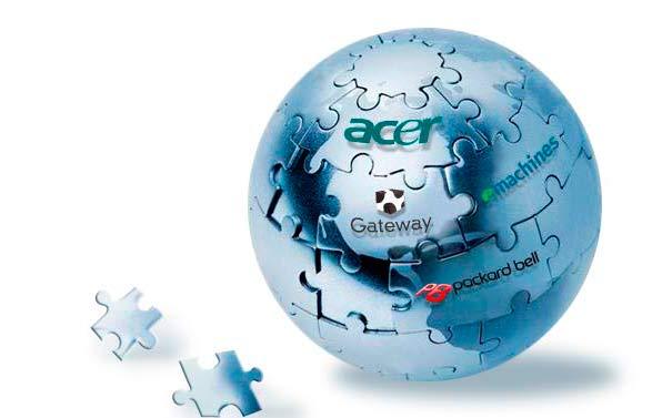 Acer apuesta por los servicios postventa