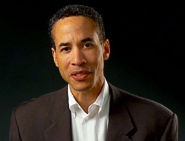 Infor nombra a Charles Phillips nuevo CEO de la compañía