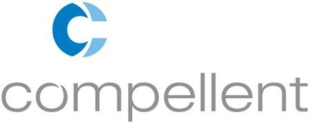 Dell confirma oferta de 1.000 millones de dólares por Compellent