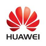 Huawei se une a la Fundación Linux
