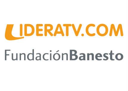 LideraTV se presenta en el Liceu de Barcelona