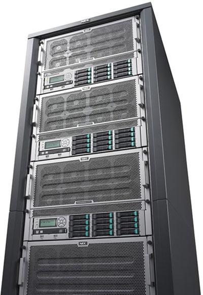 NEC ITPS A1080a