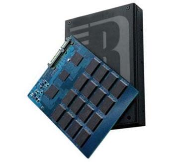 SSD RunCore rapidísima y con 1 Tbyte