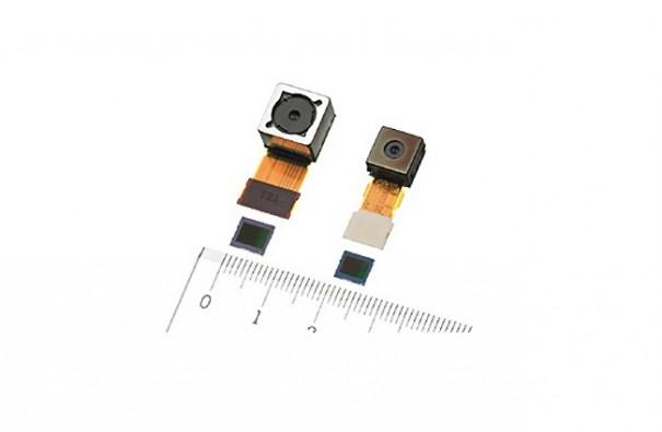 Sony invertirá 1.200 millones de dólares para doblar la producción de sensores de cámara