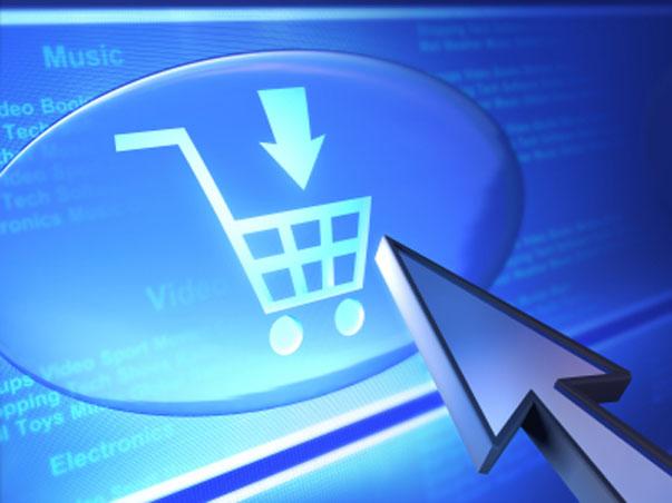 Cómo saber si la tienda on-line donde compras es legal