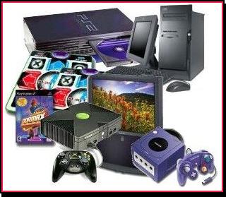 Optimismo para el mercado de videojuegos en 2011