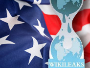 Bank of America se apunta a la censura a Wikileaks