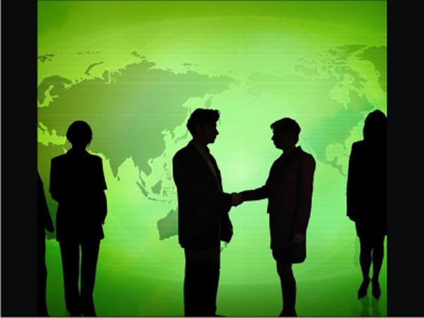 CommVault Systems profundiza en su acuerdo OEM con Hitachi