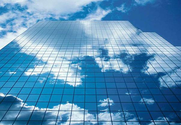 Alianza Cloud Computing