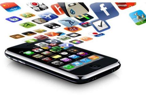Apple demandada por problemas de privacidad en Apps iOS