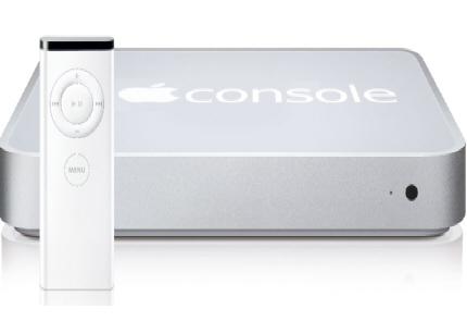 Forbes: Apple y Google comercializarán consolas de videojuegos