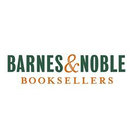 Barnes & Nobles prevé mala temporada navideña
