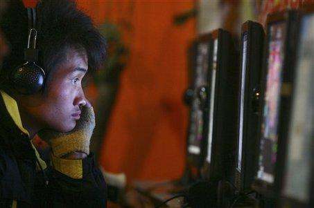 China, ¿ordenadores demasiado baratos?