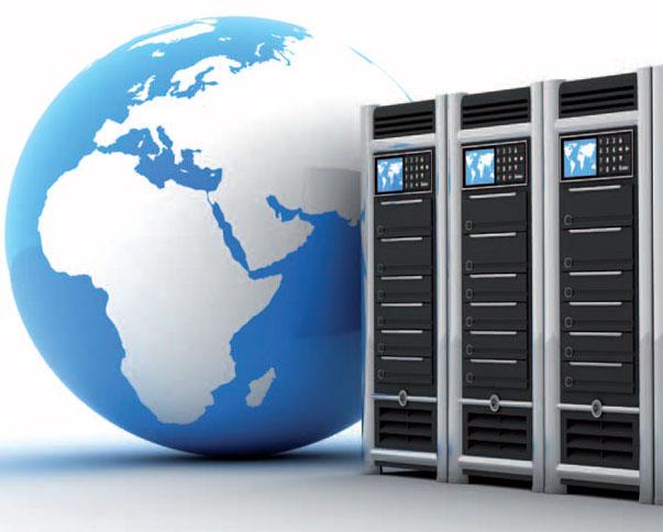 Hacia un rendimiento sostenible del cloud computing