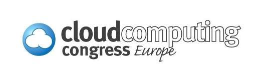 La computación en nube beneficiará a Europa