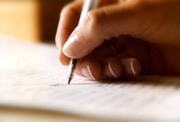 Bubok convoca su III Certamen de Creación Literaria 2011