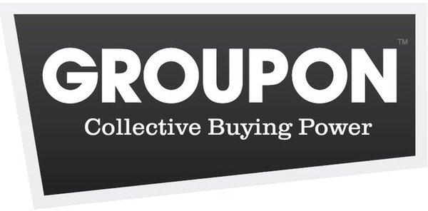 Groupon comienza una ronda de ampliación de capital, 950 millones de dólares
