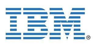"""El futuro según IBM, la tecnología de 2015: """"Next Five in Five 2010"""""""