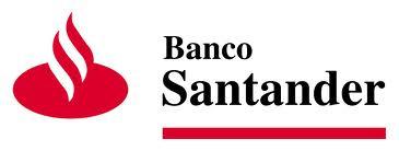 Banco Santander traspapela miles de extractos bancarios en Reino Unido