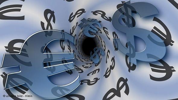 El precio de Internet en España aumenta respecto a Europa