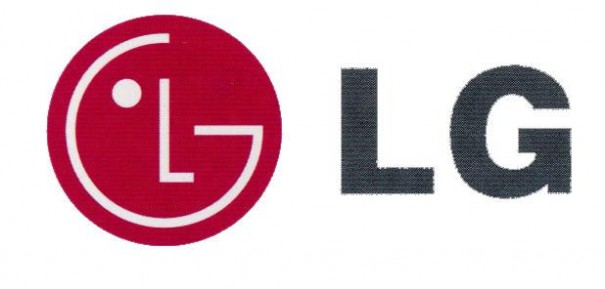LG Group espera un gran 2011 con un 11% de aumento de ingresos