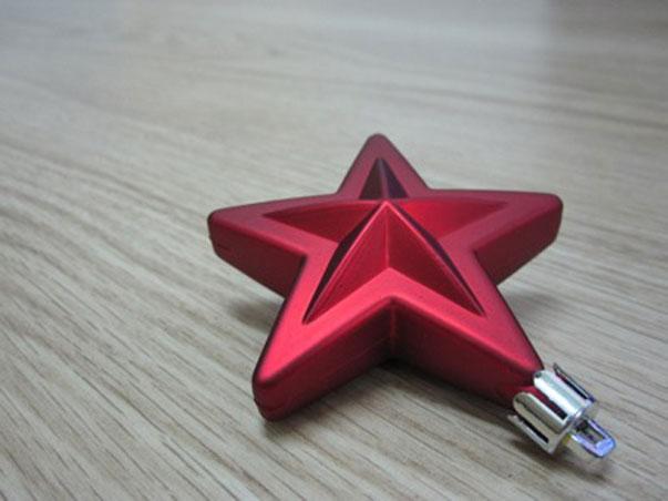 Trend Micro alerta sobre los peligros on-line navideños