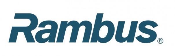 """RAMBUS demanda a """"casi toda"""" la industria electrónica"""
