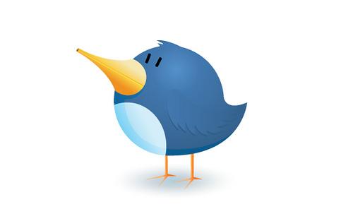 ¿Pagarían 4.000 millones de dólares por Twitter?