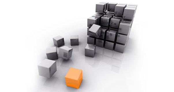 Acierta con tu plataforma de virtualización
