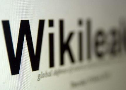 El salvavidas digital de Julian Assange, fundador de WikiLeaks
