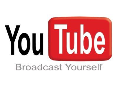 YouTube permitirá vídeos de usuario de tamaño ilimitado