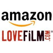 Amazon comprará la compañía británica Lovefilm
